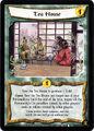 Tea House-card.jpg
