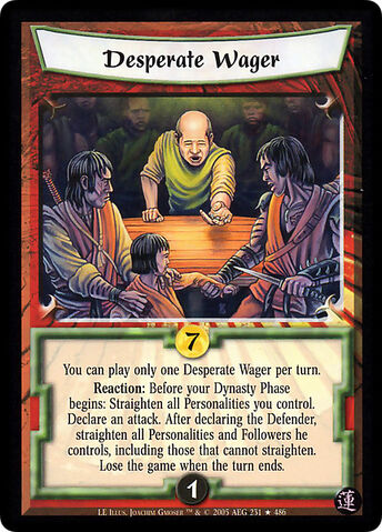 File:Desperate Wager-card3.jpg