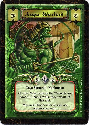 File:Naga Warlord-card4.jpg