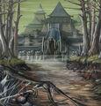 Black Silk Castle.jpg
