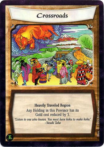 File:Crossroads-card3.jpg