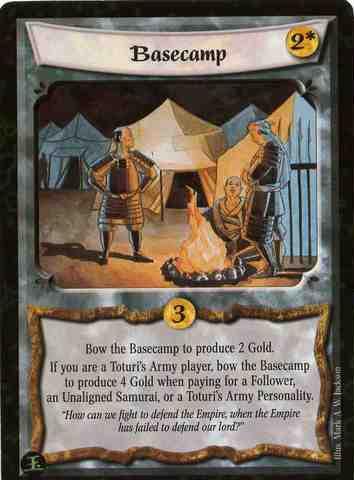 File:Basecamp-card8.jpg