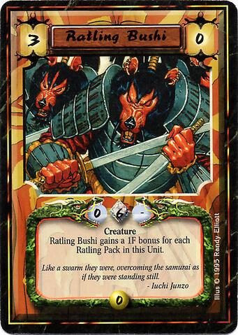 File:Ratling Bushi-card2.jpg