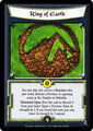 Ring of Earth-card14.jpg