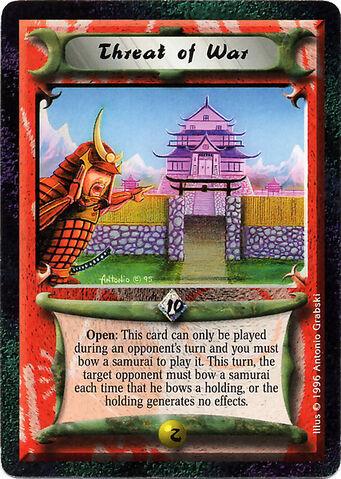 File:Threat of War-card.jpg