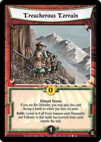 File:Treacherous Terrain-card4.jpg