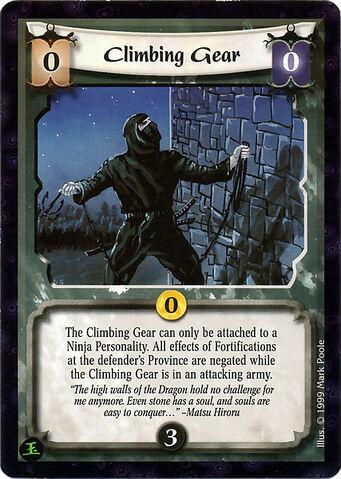 File:Climbing Gear-card5.jpg