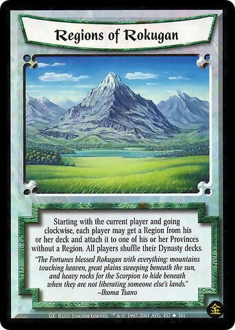 File:Regions of Rokugan-card2.jpg