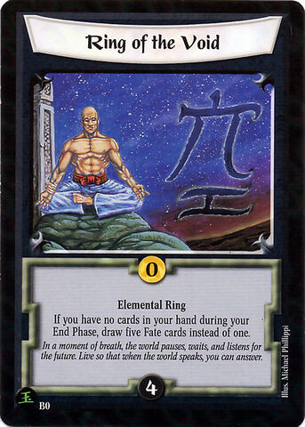 File:Ring of the Void-card8.jpg