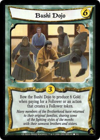 File:Bushi Dojo-card6.jpg