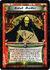 Kolat Master-card2