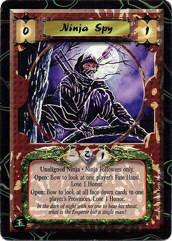 File:Ninja Spy-card6.jpg