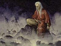 Kakita Shijin