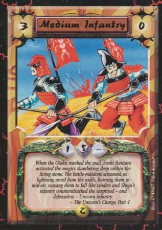 File:Medium Infantry-card30.jpg