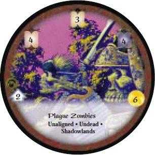 File:Plague Zombies-Diskwars.jpg