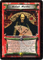 Kolat Master-card3.jpg