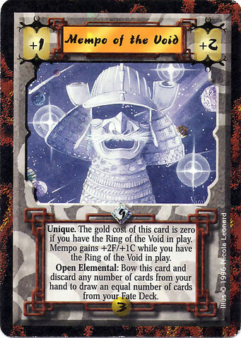 File:Mempo of the Void-card.jpg