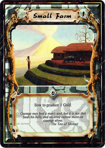 File:Small Farm-card2.jpg