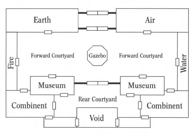 File:Temple to the Kami Layout.jpg