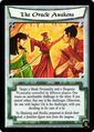 The Oracle Awakens-card.jpg