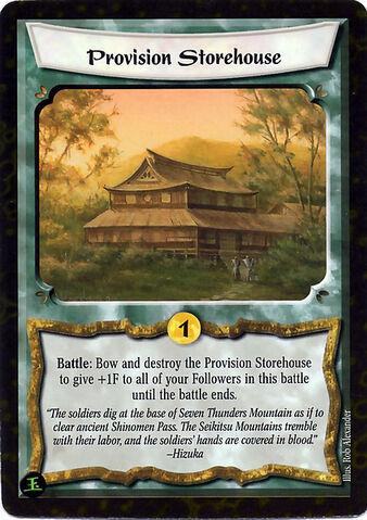 File:Provision Storehouse-card.jpg