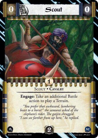 File:Scout-card8.jpg