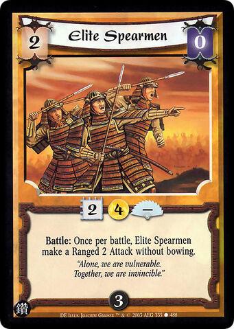 File:Elite Spearmen-card4.jpg