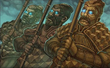 File:Soldiers of Clay.jpg
