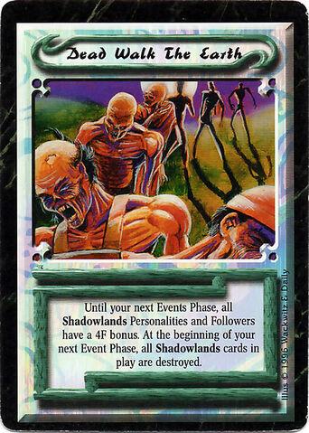File:Dead Walk The Earth-card2.jpg