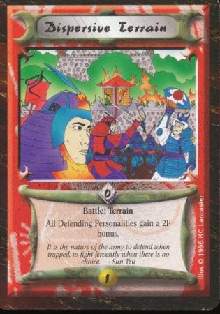 File:Dispersive Terrain-card10.jpg