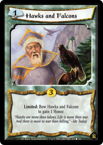 File:Hawks and Falcons-card12.jpg