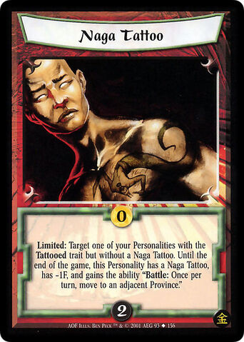 File:Naga Tattoo-card.jpg