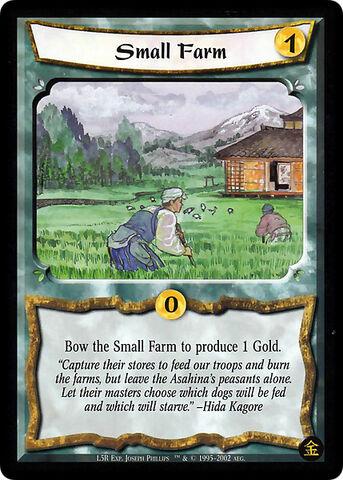 File:Small Farm-card20.jpg