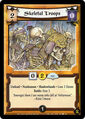 Thumbnail for version as of 16:44, October 28, 2015