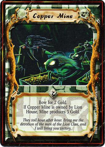 File:Copper Mine-card.jpg