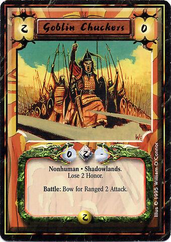 File:Goblin Chuckers-card.jpg