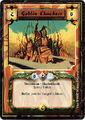 Goblin Chuckers-card.jpg