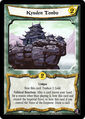 Kyuden Tonbo-card2.jpg