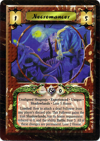 File:Necromancer Exp-card.jpg