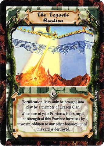 File:The Togashi Bastion-card.jpg