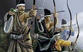 File:Archery.jpg
