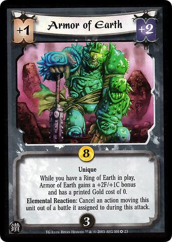 File:Armor of Earth-card3.jpg