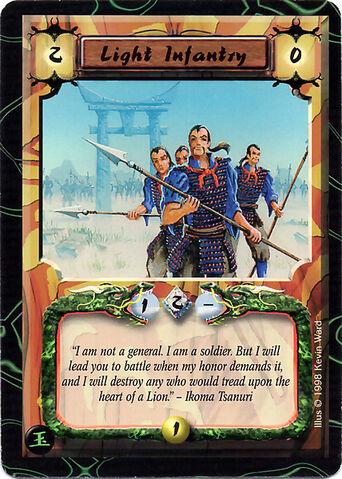 File:Light Infantry-card5.jpg