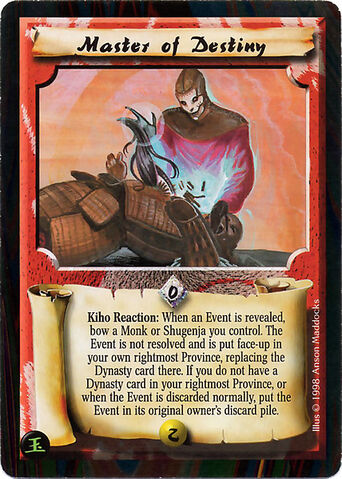 File:Master of Destiny-card.jpg