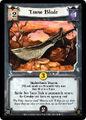 Tsuno Blade-card3.jpg
