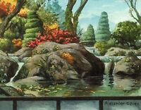 Fantastic Gardens