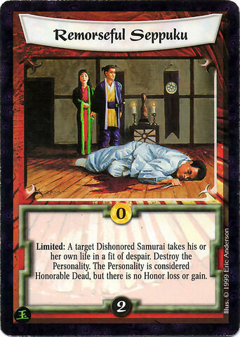 File:Remorseful Seppuku-card6.jpg
