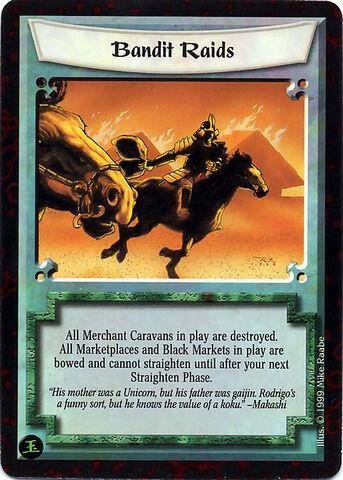 File:Bandit Raids-card.jpg