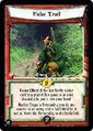 False Trail-card2.jpg