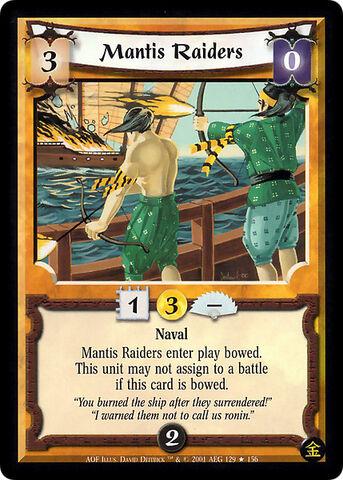 File:Mantis Raiders-card.jpg